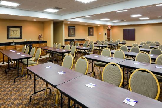 Somerset, KY: Meeting Room