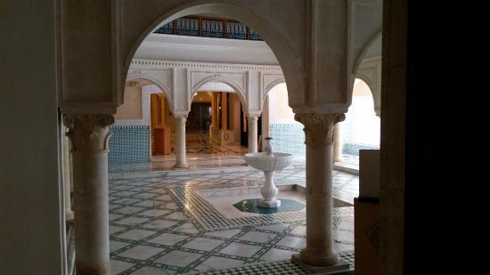 Hotel Riu Palace Oceana Hammamet 이미지
