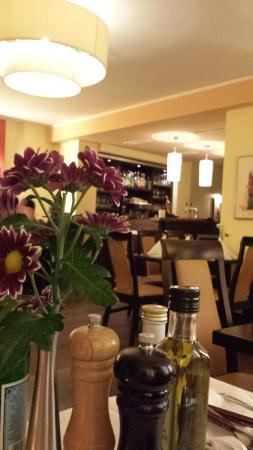 toscana dresden restaurant bewertungen telefonnummer fotos tripadvisor. Black Bedroom Furniture Sets. Home Design Ideas