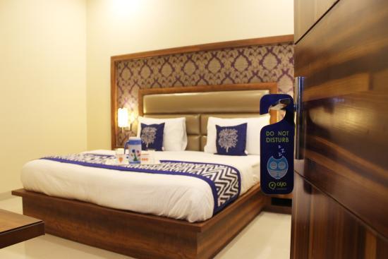 Hotel Spiti