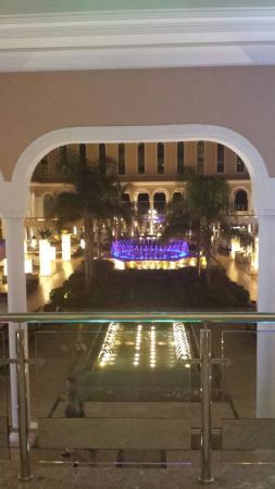 Photo of Hotel De Lujo En El Sur De Tenerife Guia de Isora