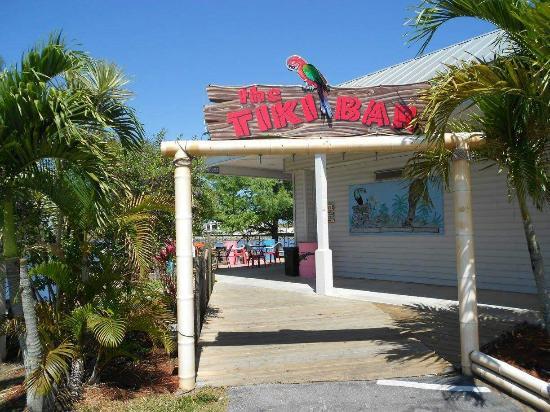 Roland Martin's Marina and Resort: FB_IMG_1452886829125_large.jpg