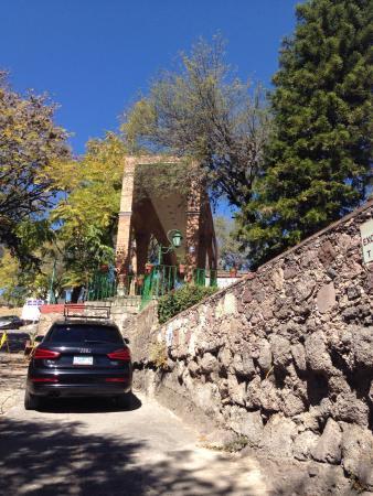 Mision Guanajuato: photo1.jpg