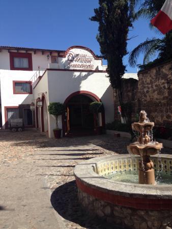 Mision Guanajuato: photo2.jpg