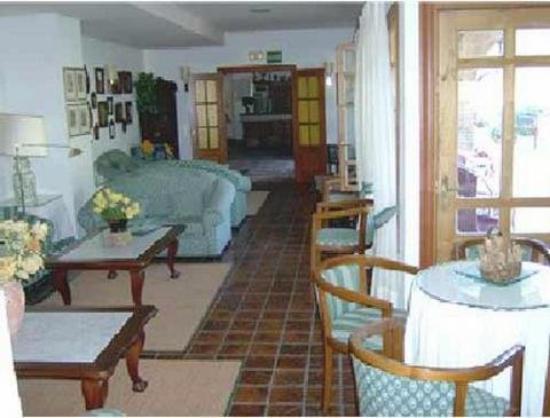 Ojedo, สเปน: Recreational Facility