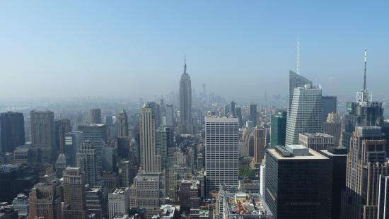 noir et blanc new york - picture of new york city, new york