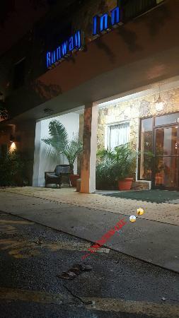 Photo of Runway Inn Miami Springs