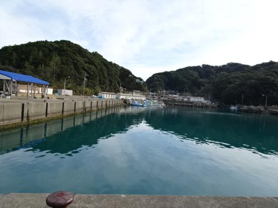 Takegashima