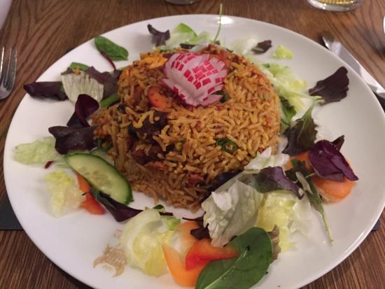 The Don Indian Milton Keynes Updated 2020 Restaurant Reviews Photos Phone Number Tripadvisor