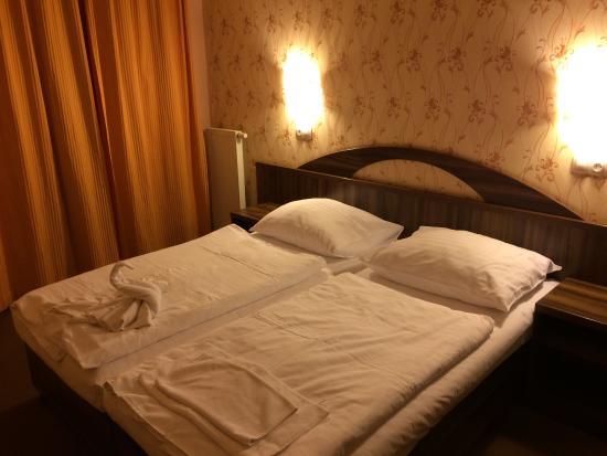 Hotel Studanka: photo0.jpg
