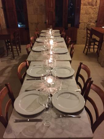 Ghasri, Malta: photo1.jpg