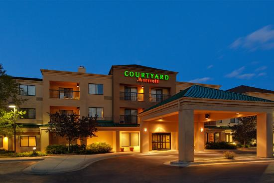 courtyard grand rapids airport c 1 3 3 c 119 updated 2019 rh tripadvisor ca