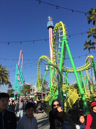 Buena Park, Kaliforniya: photo3.jpg