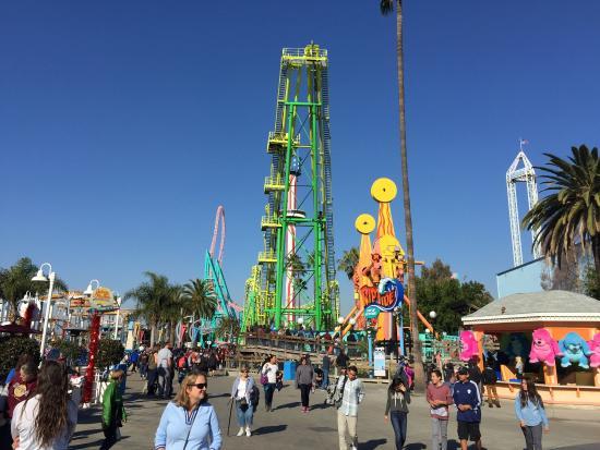 Buena Park, Kaliforniya: photo4.jpg
