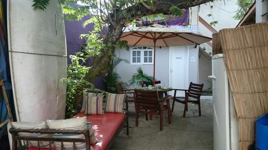 Hostel Marina dos Anjos: DSC_0039_1_large.jpg