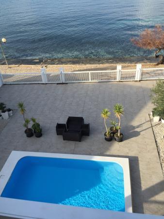 Villa Triana : photo0.jpg