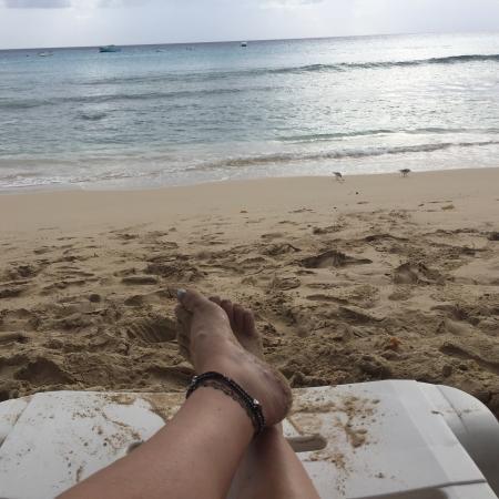 Weston, Barbados: photo1.jpg