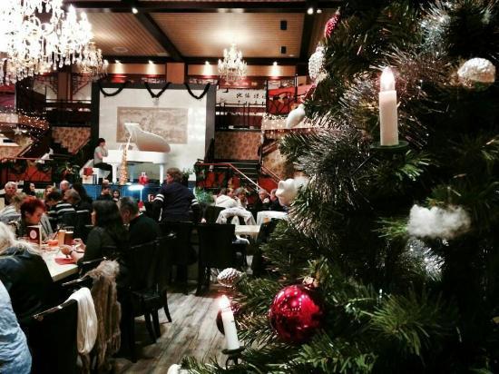 taipan mering restaurant bewertungen telefonnummer fotos tripadvisor