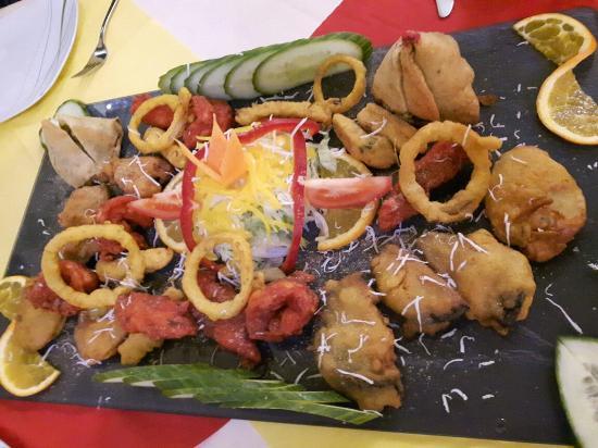 haveli forchheim restaurant bewertungen telefonnummer fotos tripadvisor