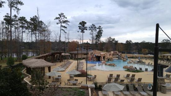 1202151502 large jpg picture of auburn marriott opelika resort rh tripadvisor com