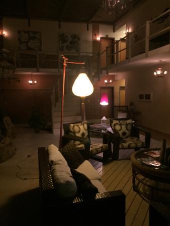 Itapemar Hotel: photo5.jpg