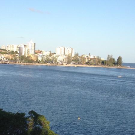 Golden Beach, Australien: photo0.jpg