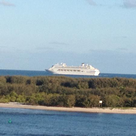 Golden Beach, Australien: photo2.jpg
