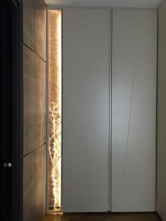 Immagini Armadio A Muro.Armadio A Muro Picture Of Berg Luxury Hotel Rome Tripadvisor