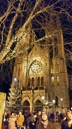 Truro Cathedral: FB_IMG_1450957162458_large.jpg