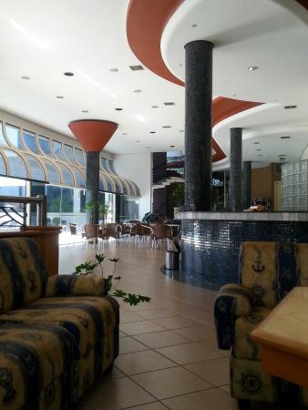 20150227_111839_large jpg - Foto de Continental Inn Hotel