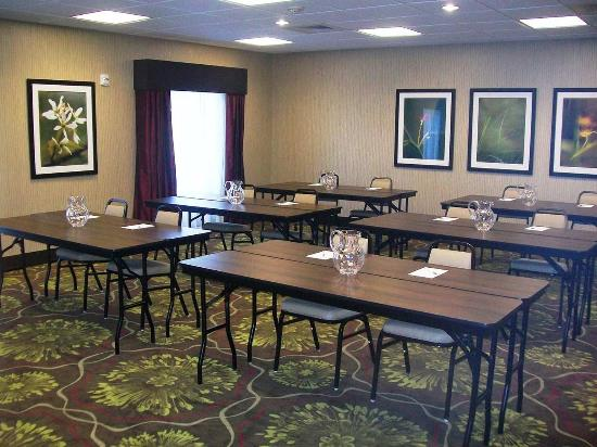 Ozark, AL: Meeting Room