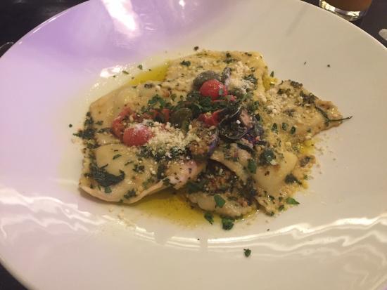 emporio pasta machine review
