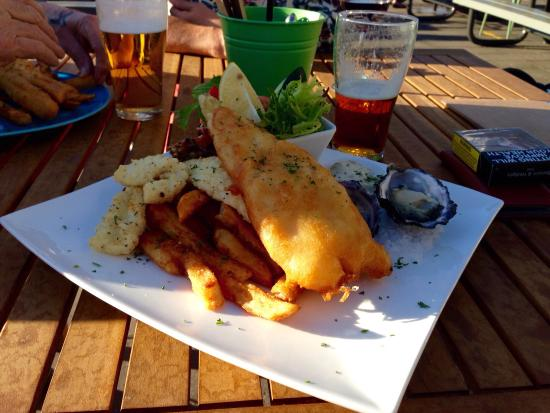the lighthouse wharf hotel port adelaide restaurant bewertungen telefonnummer fotos tripadvisor