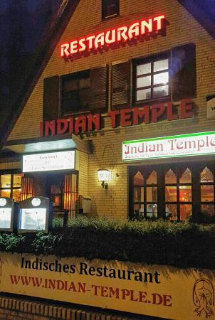 Die 10 Besten Indischen Restaurants in Hamburg