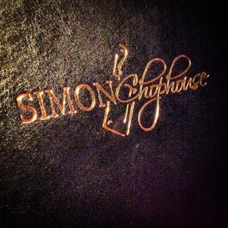 Goshen, NY: Simon Chophouse