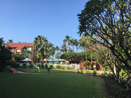 Maui Schooner Resort: photo0.jpg