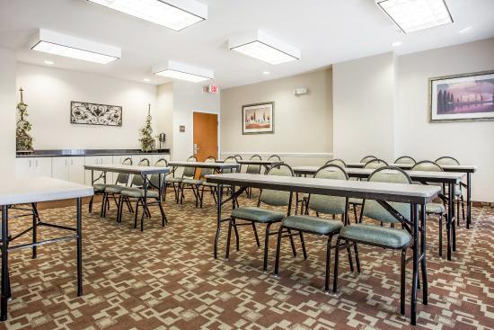 Comfort Inn Amp Suites 94 ̶1̶1̶4̶ Updated 2018 Prices