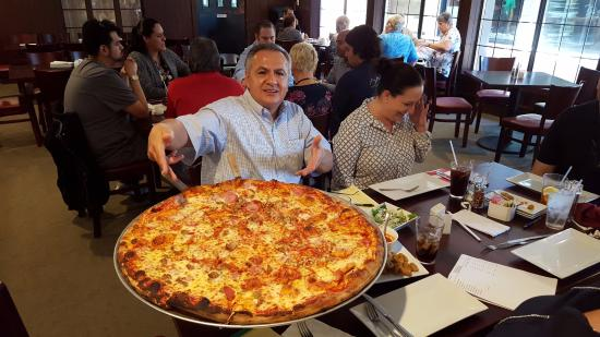 Stefano's Pizzeria - 42 Photos & 64 Reviews - Pizza - 569 State Rt ...