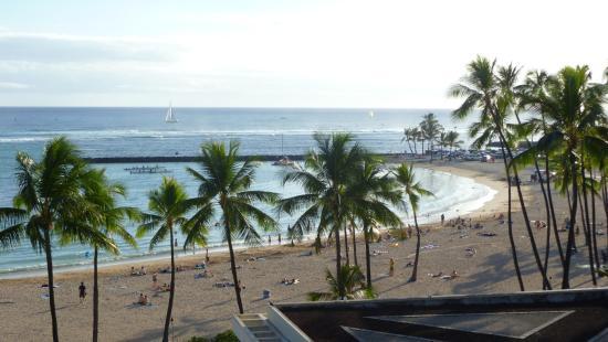 gorgeous picture of hilton hawaiian village waikiki beach resort rh tripadvisor co za