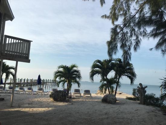 Topsider Resort: photo0.jpg