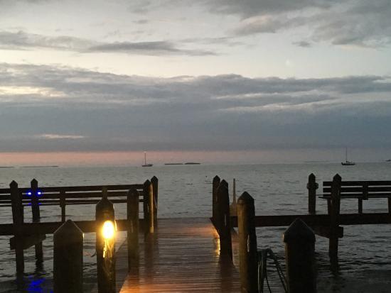 Topsider Resort: photo3.jpg