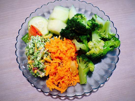 Hometown Buffet Garden Grove 9635 Chapman Ave Menu Prices Restaurant Reviews Tripadvisor