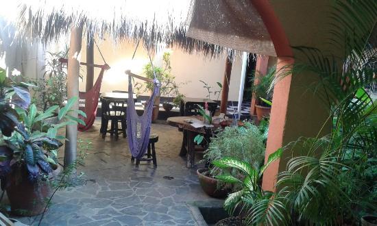 Hostel La Siesta: image-20160112_152041_large.jpg