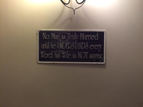 Hanwood, UK : The Cock Inn