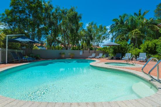 at the sound noosa sunshine coast apartment reviews photos rh tripadvisor in