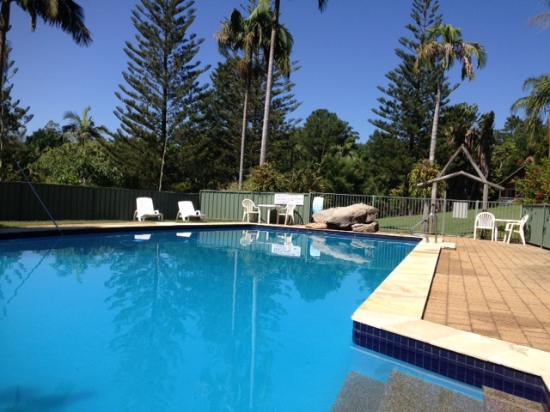 Photo of Paradise Palms Coffs Harbour