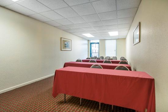 Wesley Chapel, FL: Meeting