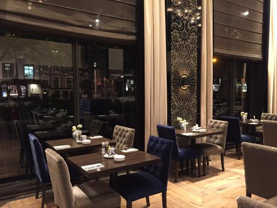 Hilton The Hague: photo1.jpg