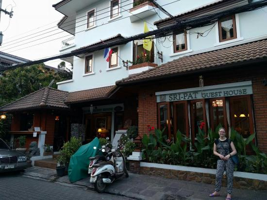 Sri Pat Guest House: received_10156488885470038_large.jpg
