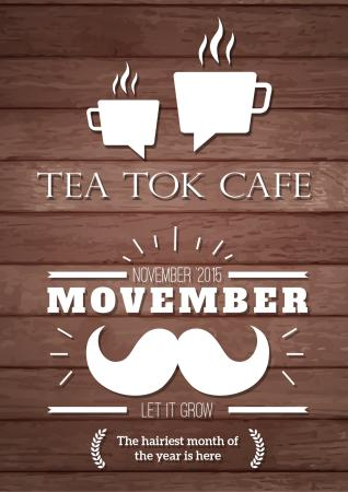 Tea Tok Cafe